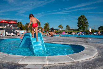parc aquatique keranterec