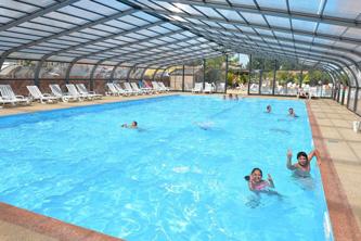 camping parc aquatique village corsaire