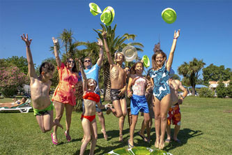 camping argeles marsouins