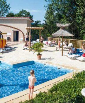 camping moulin parc aquatique