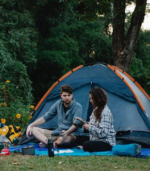 camping pas cher parc aquatique