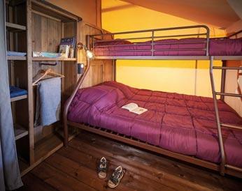 logement insolite annecy