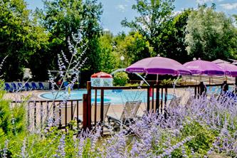 parc aquatique 3 lacs