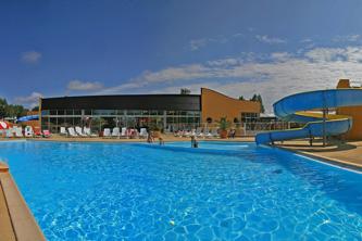 parc aquatique bel air