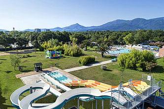 parc aquatique argeles