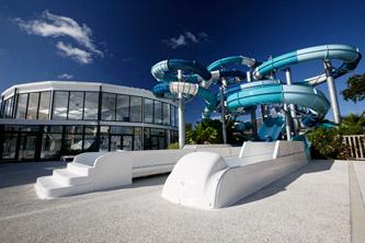 piscine sunelia atlantique
